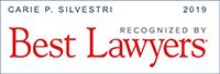 family law, family lawyer, divorce lawyer, divorce attorney, mediation, mediator, child support, child custody, allen tx, mckinney tx, frisco tx, plano tx