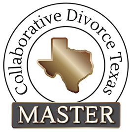 mediation, mediator, collaborative divorce, family law, family lawyer, divorce lawyer, divorce attorney, allen tx, mckinney tx, frisco tx, plano tx